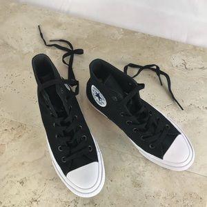 Converse Shoes - Converse Chuck Taylor All Star High Tops ❤️NWT